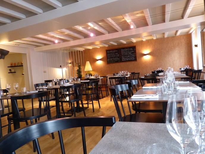 deco-restaurant-2