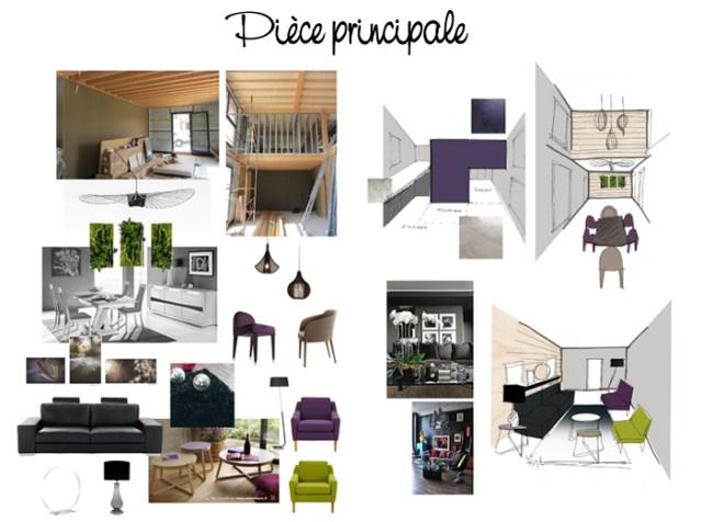 décorer-son-intérieur.com