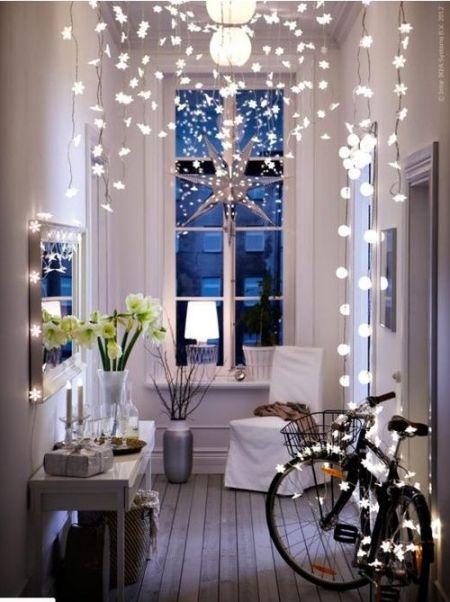 luminaires style scandinave