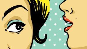 3060357-poster-1280-keeping-secrets