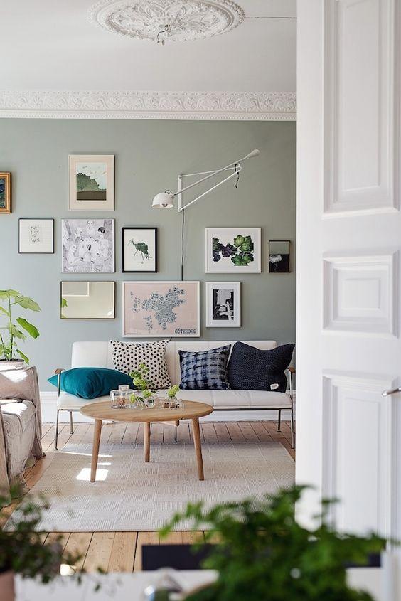 Comment Decorer Son Salon En 5 Etapes La Botte Secrete Deco