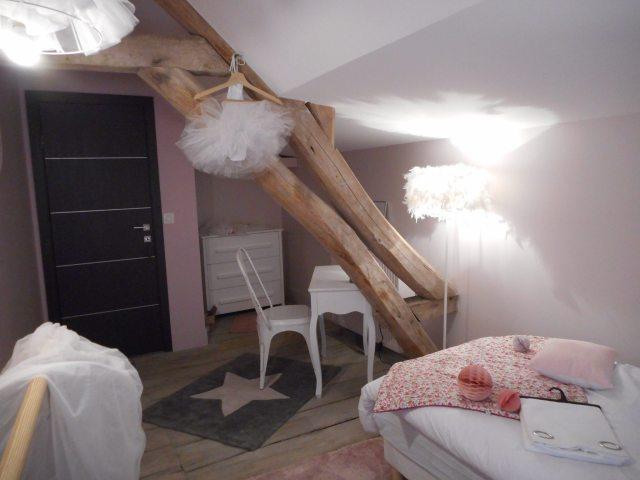 chambre enfant déco