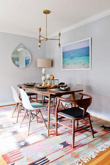 Comment d corer sa salle a manger - Comment decorer sa salle a manger ...