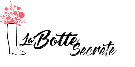 La Botte Secrète