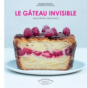 Le-g-oteau-invisible_reference