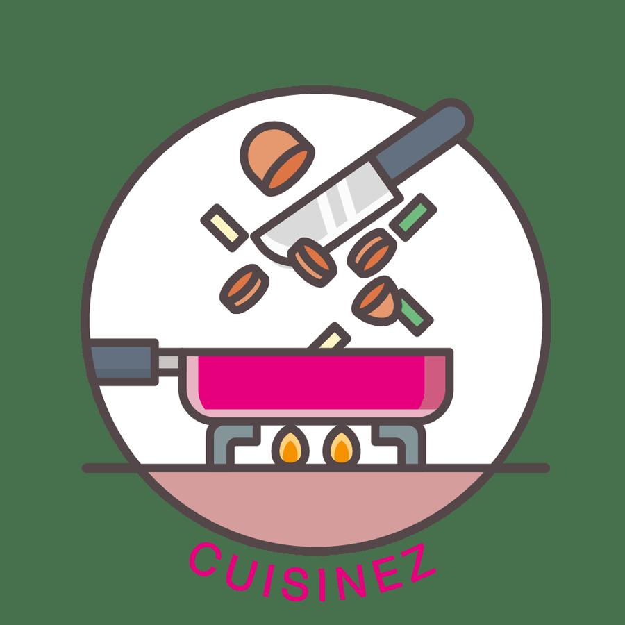LaBouchere_Icone_Cuisinez