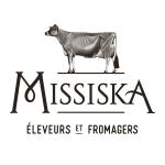 Fromagerie Missiska