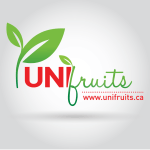 Unifruits