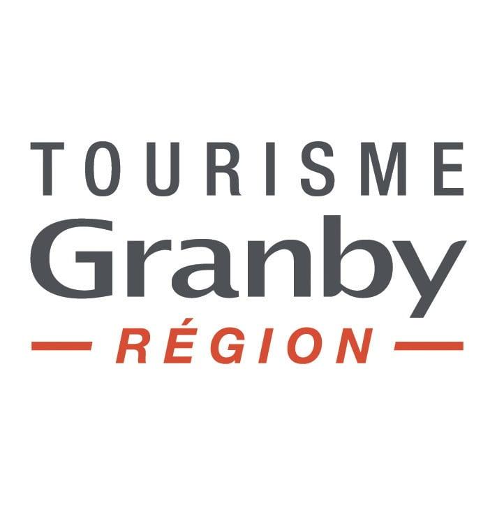 Tourisme Granby