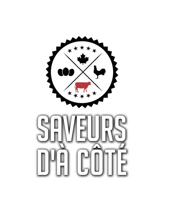 Saveurs d'à Côté