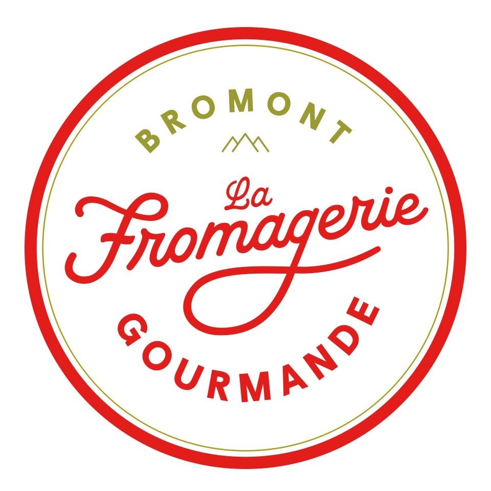 Fromagerie Gourmande