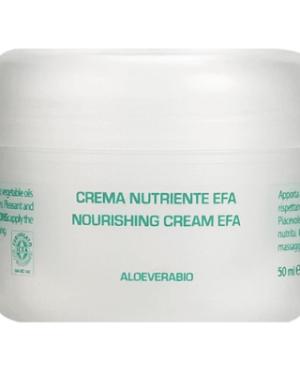 Crema Nurtiente EFA TBS Bioearth