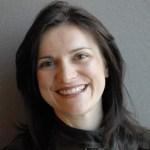 Catherine Stihler MEPjpg
