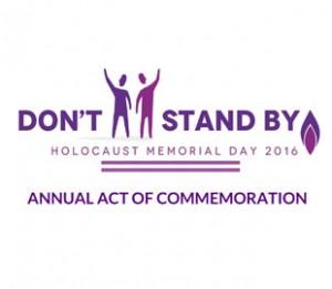 Bournemouth_Pavilion_Holocaust_Memorial_Janaury_2016_310px