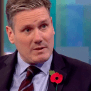 Keir Starmer Hard Brexit Poses A New Threat To Our