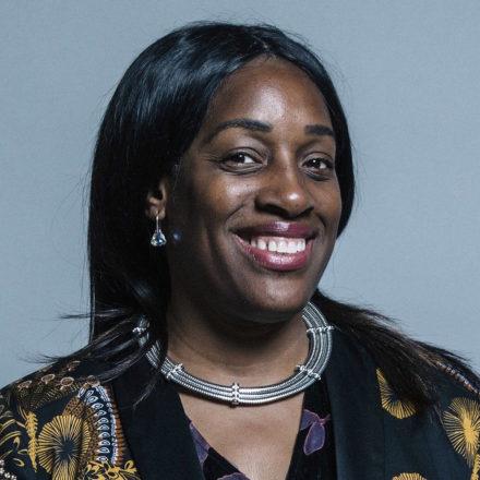 Shadow cabinet member Kate Osamor has resigned as Shadow International Development Secretary.