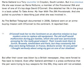 gatland con ira copy