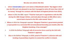 thatcher support IRA copy