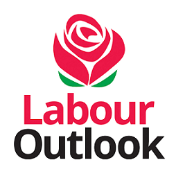 Labour Outlook