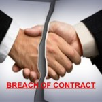 breach-of-contract-1-3-728