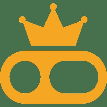 Abonnement au club iGen – 2 ans