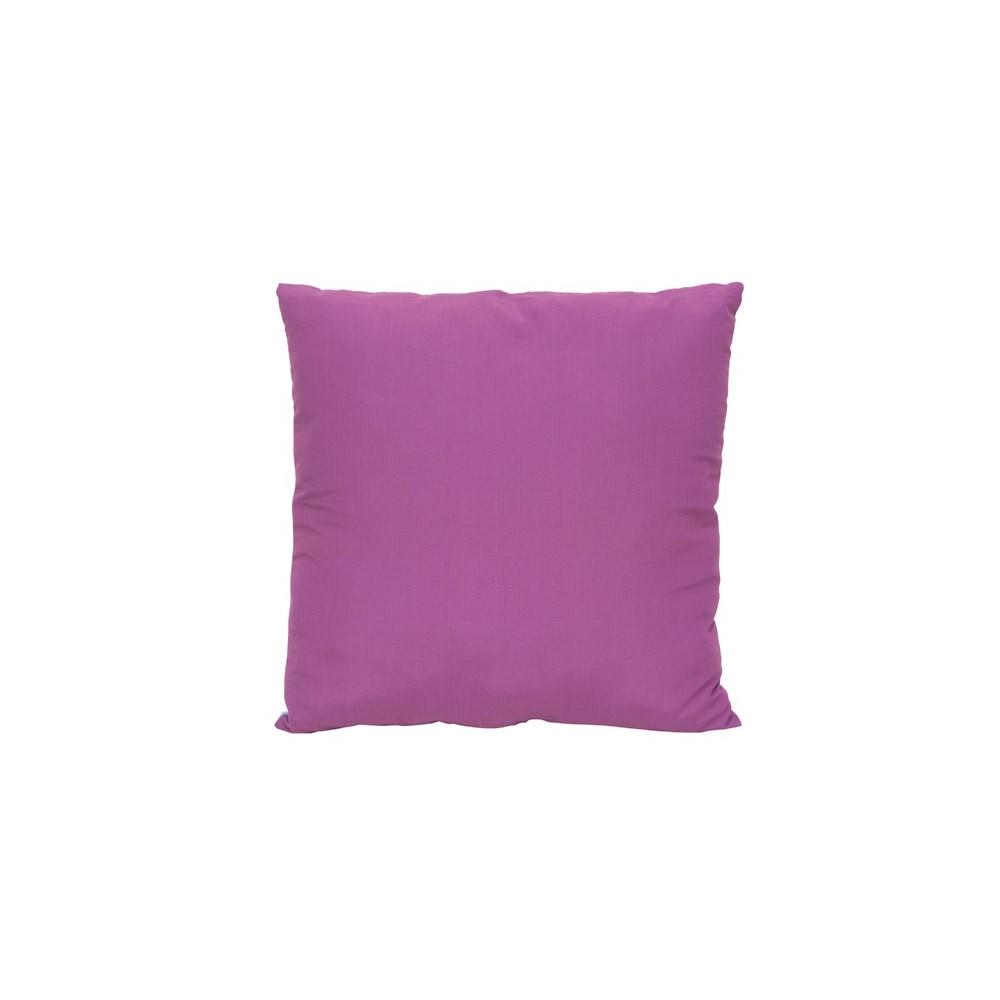 Cushion Disney Princess