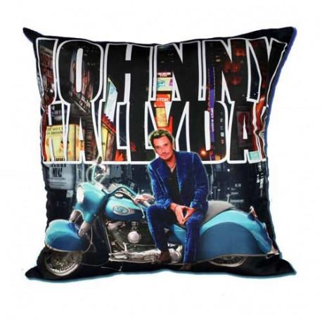 Amortiguador De La Moto De Johnny Hallyday La Boutique