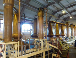 distillerie-glenrothes-2