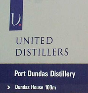 port-dundas-distillerie-6