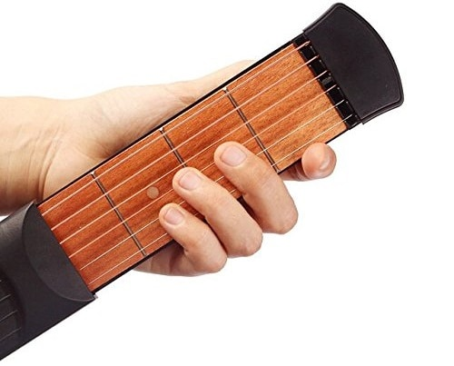 pocketstrings