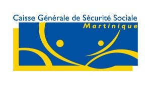 logo cgss