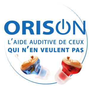 aide-auditive-invisible-sans-ordonance-orison