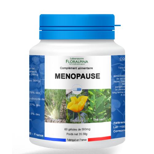 60-gelules-menopause
