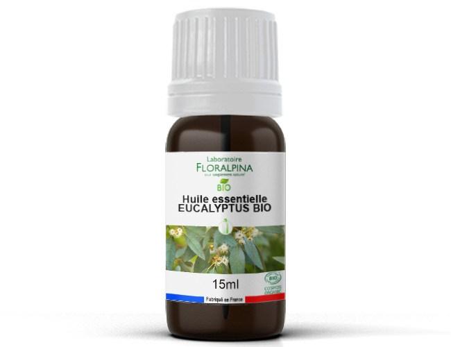 Huile-essentielle-d-Eucalyptus-globulus-BIO-15ml
