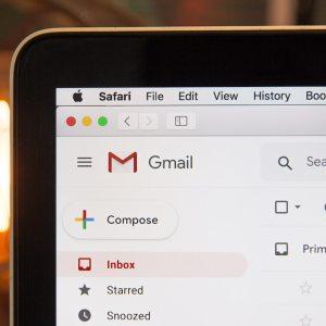 e mail gmail