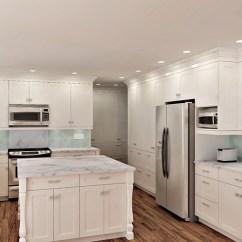 Kitchen Remodeling Birmingham Mi Sink Drop In Remodel Design, West Bloomfield | Labra Design Build