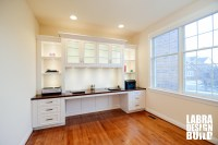 New Images Of Bookcase with Desk Built In - Best Home ...