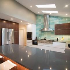 Kitchen Remodeling Birmingham Mi Kitchenaid Scale Modern Remodel Franklin Michigan Labra Design