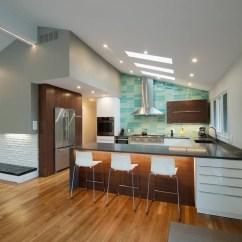 Kitchen Remodeling Birmingham Mi Benches For Tables Modern Remodel Franklin Michigan Labra Design