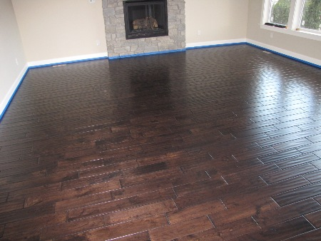 Labrador Floors and Tile Bellingham Washington Tile and
