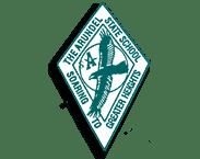 Arundel State School Logo