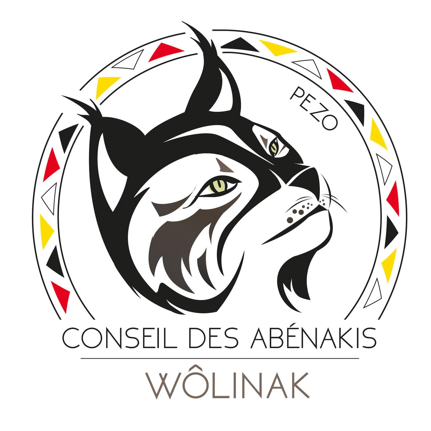 Conseil des Abenakis de Wolinak • First Nations Land