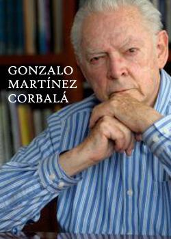 gonzalo-martinez-corbala 250x350