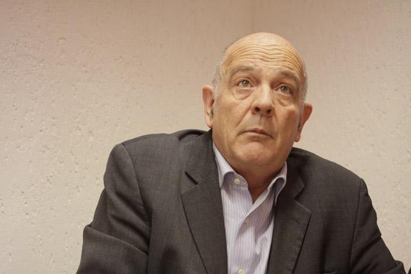 Manuel Alcantara Saez 3