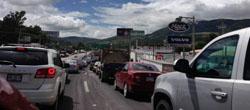 autopista_sol_reabre_250x