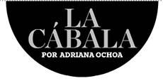 adriana-ochoa-la-cabala