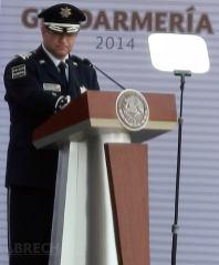 gendarmeria_11