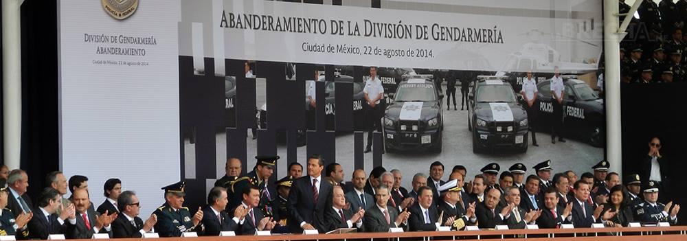 gendarmeria_22