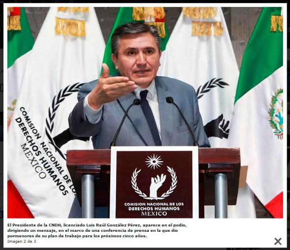 Ombudsman-Luis-Raul-Gonzalez