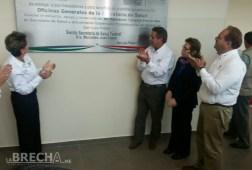 wpid-visita-sercretaria-de-salud-9.jpg
